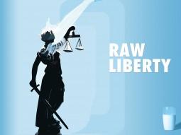 Raw Liberty